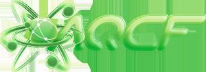 logo_aqcf_moyen_300px