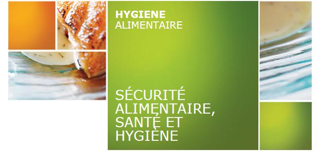 Hygiène / HACCP
