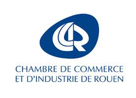 cci-rouen-logo